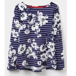 Joules Clothing blouse